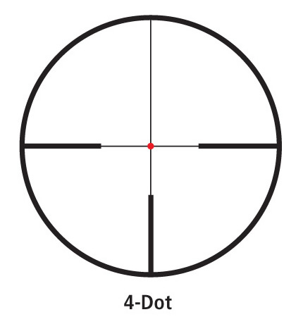 4-Dot