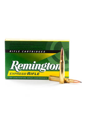 30-06 Remington 13g Nosler Partition 20k - 30-06 kaliiperi - 047700395500 - 2