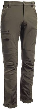 Chevalier Arizona Stretch Pant Lady 36 - Naisille - 808491043670 - 1