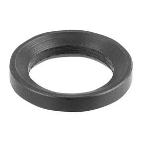 "Brownells AR-15/M16 Crush Washer 1/2"" - AR osat - 080001252 - 1"