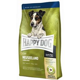 Happy Dog Mini Neuseeland 4kg - Happy Dog koiranruoka - 03573