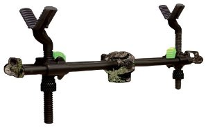 Primos-Trigger-Stick-2-point-gun-rest-010135658083-1.jpg