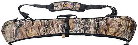 Allen-Quick-Fit-Bow-Sling-Camo-026509250104-1.jpeg