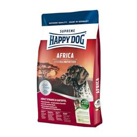 Happy Dog Supreme Africa koiranruoka - Happy Dog koiranruoka - 03547