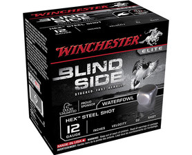 12-89-Winchester-Blind-Side-No1-46g-25kpl-020892020627-1.jpg