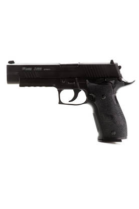 Sig P226 X-Five Blowback CO2 pistooli - Airsoft pistoolit ja revolverit - 3559962805149 - 1