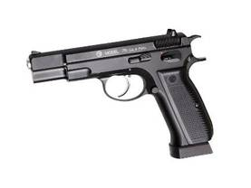 ASG CZ 75 Blowback - Co2 kaasutoimiset - asg_cz75_airgun - 1