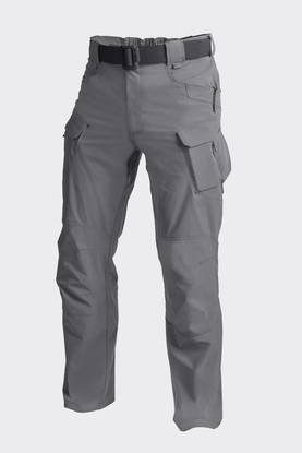 Helikon Outdoor Tactical housut - Shadow Grey - Housut - SPOTPNL35S - 1